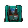Ремень 870311/12 для коляски Mitico Fumagalli