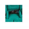 Ремень 870303/04 для коляски Mitico Fumagalli