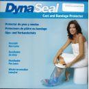 Защита от воды для ноги 58 см 60785/R