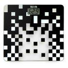 Весы бытовые (напольные) Tanita HD-380