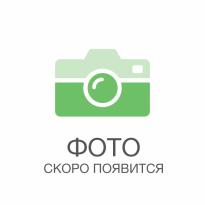 Cтол процедурный Медицинофф СТО.06.03.МФ 05967