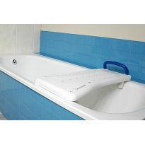 Сиденье для ванны 10440