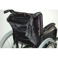 Сумка для кресел-колясок 12125