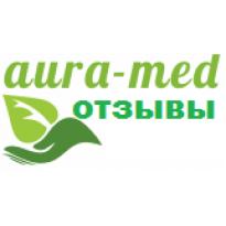 Общие отзывы и впечатления  о работе компании Аура-Мед
