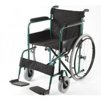 Кресло-коляска 1618С0102SU (Barry B2 U)