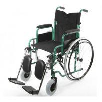 Кресло-коляска 1618С0304SPU (Barry B6 U)