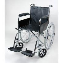 Кресло-коляска 1618C0102 (Barry B1)
