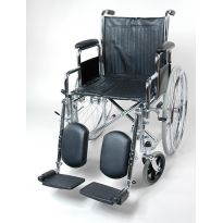 Кресло-коляска 1618C0304S (Barry B4)