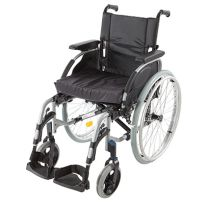 Кресло-коляска Action 2