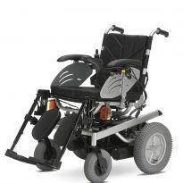 Электрическая инвалидная коляска Армед FS-123GC-43