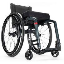 Активная инвалидная коляска Kuschall Champion SK