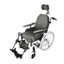 Функциональная пассивная кресло-коляска Rea Clematis