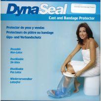 Защита от воды для ноги 105 см 60786/R