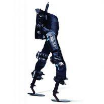 ExoAtlet® I — Роботизированный комплекс для реабилитации нижних конечностей (Экзоскелет)