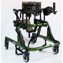 Опоры-ходунки для больных ДЦП HMP-KA 4200M