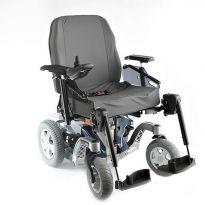 Электрическая инвалидная коляска Invacare Storm