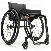 Активная инвалидная коляска Kuschall KSL (от 7 кг)