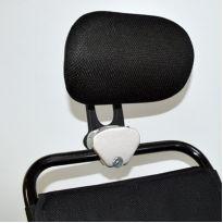 Подголовник анатомической формы для коляски LK36B