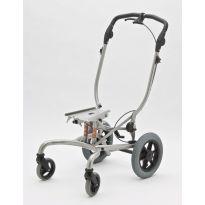 Рама Fuori New 874005R для коляски Mitico Fumagalli