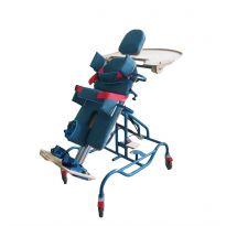 Опора для стояния для детей-инвалидов ОС-220