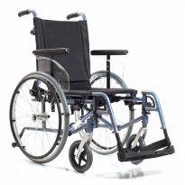 Кресло-коляска для инвалидов Ortonica BASE 190
