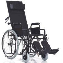 Инвалидная коляска Ortonica Base 155