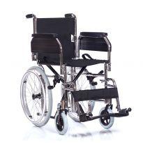 Кресло-коляска Olvia 30 (аналог BASE-150)