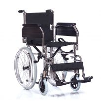 Инвалидная коляска Ortonica Olvia 30 (Аналог Base 150)