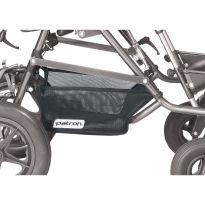 Корзина (размер Mini, Std, Maxi) для колясок Patron Rprk02102
