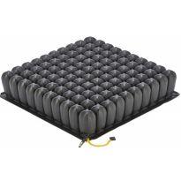 Противопролежневая подушка для сидения ROHO HIGH PROFILE®