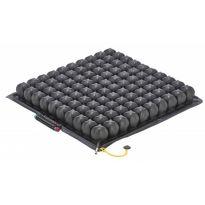 Противопролежневая подушка ROHO LOW PROFILE® QUADTRO SELECT® увеличенного размера