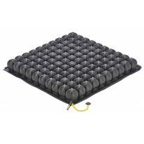 Противопролежневая подушка для сидения ROHO LOW PROFILE®