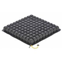Противопролежневая подушка для сидения ROHO LOW PROFILE® увеличенного размера