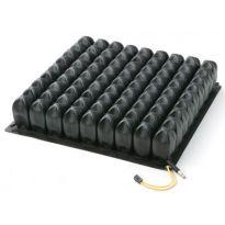 Противопролежневая подушка для сидения ROHO MID PROFILE®