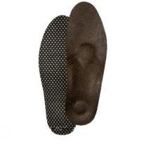 Ортопедические cтельки для закрытой и спортивной обуви СТ-110, женские