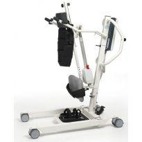 Электрический инвалидный подъемник- вертикализатор Aacurat Albatros