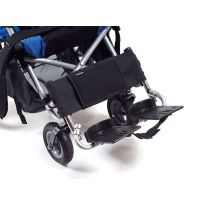 Опора для икр, для коляски Convaid Cruiser CX, EZ Rider, Rodeo RD, Safari, Vivo и EZ Convertible