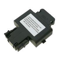 Сменный блок сенсора для алкотестера Динго Е-200