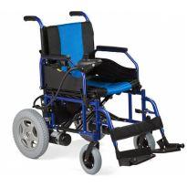 Электрическая инвалидная коляска Армед FS-111A-1