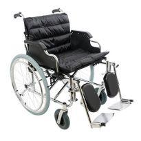 Инвалидная коляска Barry R2 (до 120 кг)