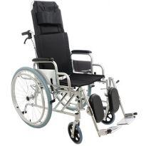 Кресло-коляска функциональная Barry R6