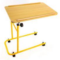 Прикроватный столик CA 5721
