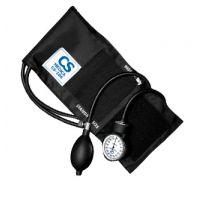 Тонометр механический CS Medica CS-106 (без фонендоскопа)