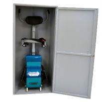 Шкаф для подъёмника