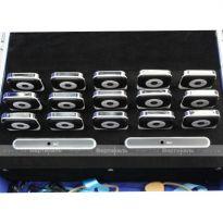 Комплект FM-системы «Радиокласс VERT-FM/15-2»