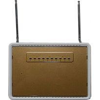 Усилитель сигнала УМ Z-08