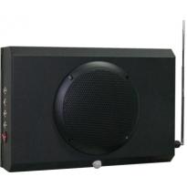 Радиозвуковой маяк Пеленг