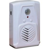Звуковой маяк VERTICAL- 3/0,5/IR