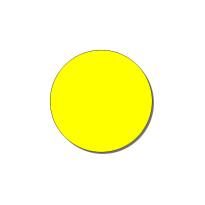 Контурный круг 200 ж