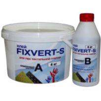 Клей для плитки (ПВХ и ЭКО)
